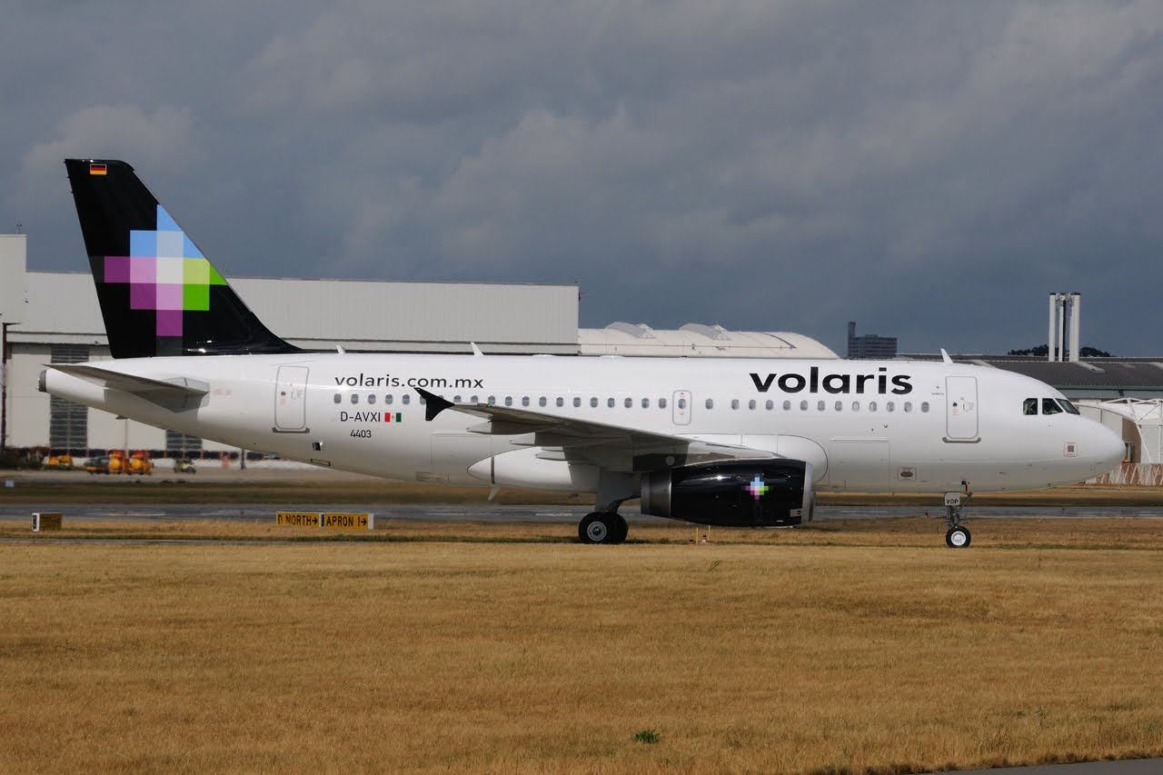Volaris flight number - Vouchers for national express